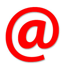 images email