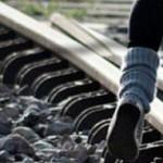 Mutualismo con Bologna al bivio - Mercoledì 6 Aprile a Venti Pietre