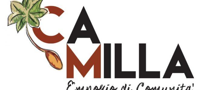 Nasce a Bologna il primo emporio autogestito e solidale in Italia!