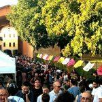 Sabato 9-9 #riapriamoLàbas - noi ci siamo per una Bologna diversa!
