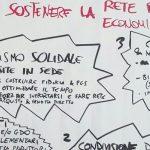 Un viaggio per scambiarsi pratiche di economia solidale